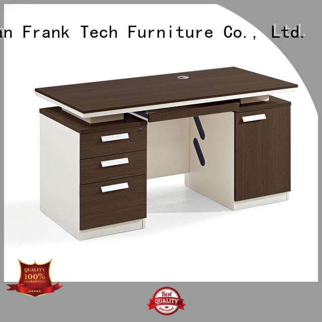 Frank Tech home office table price check now for bank