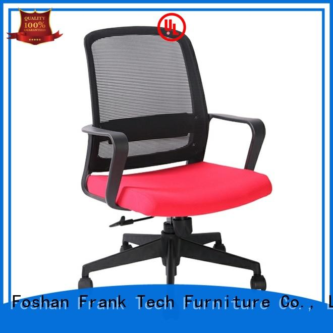 Frank Tech chair mesh chair order now for stuff