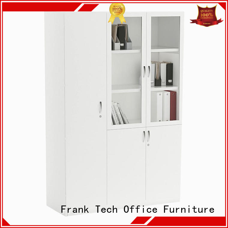 filing cabinet hanging for office Frank Tech