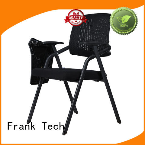Frank Tech new design modern office chair free design for home