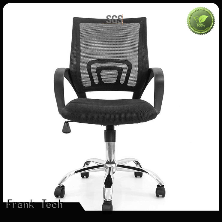 adjustable design staff chairs mid at discount