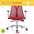 Frank Tech custom design ergonomic chairs factory price for airport