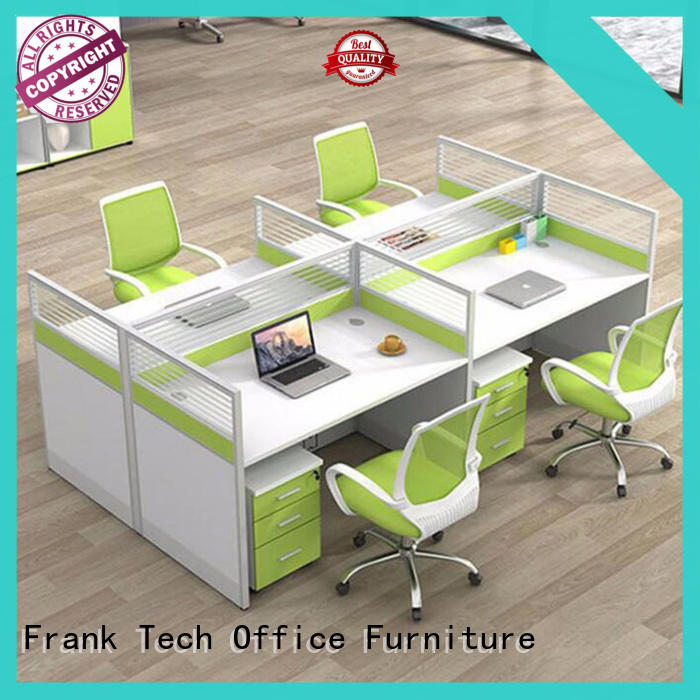 Frank Tech new-arrival office workstation design check now for home