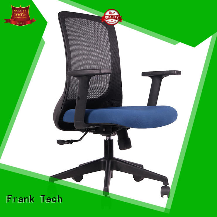 Frank Tech frank mesh office chair order now for officer