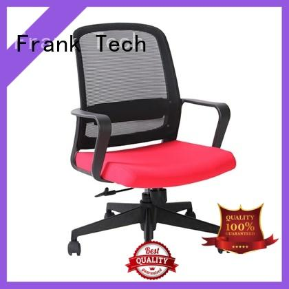 Frank Tech quality mesh computer chairs for box