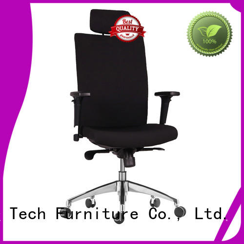 fabric modern conference room chairs workwell for stuff Frank Tech