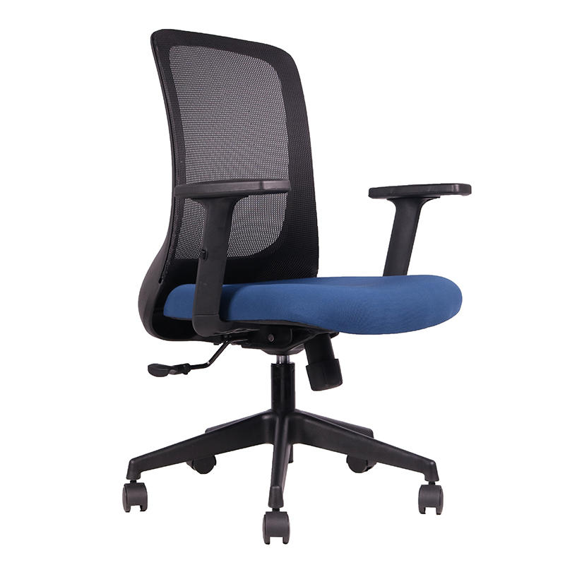 Frank Tech frank mesh office chair order now for officer-1