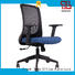 Frank Tech modern mesh back office chair free quote for bank