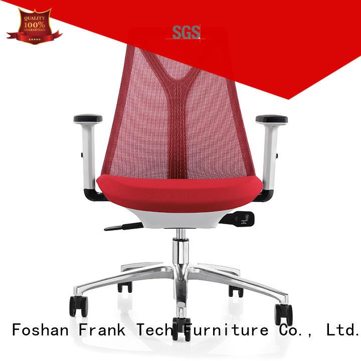 chair ergonomic work chair factory price Frank Tech