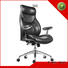 Frank Tech comfortable leather executive office chair free quote for box