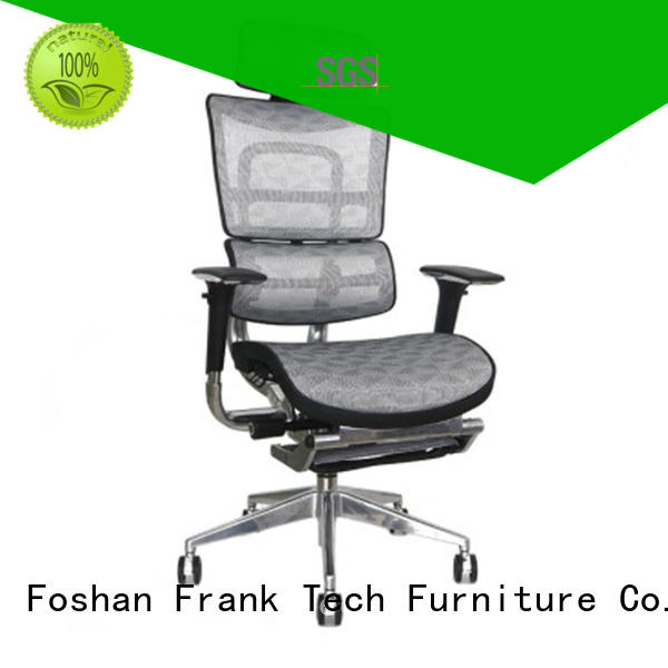 adjustable design ergonomic desk chairs with sophisticated look for school