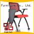 Frank Tech superior modern office chair bulk production for hotel