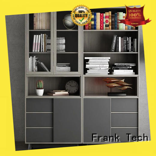 Frank Tech industry-leading office cubicles long-term-use for office