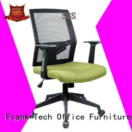 Frank Tech office staff chair