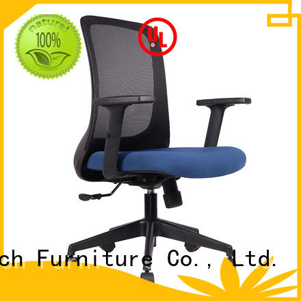inexpensive mesh office chair frame order now for box