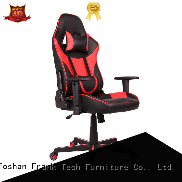 executive modern leather chair at discount for office