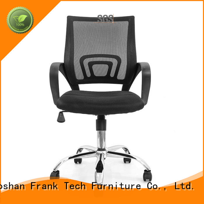 Frank Tech newly staff chairs with resists stains for school