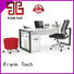 modern design adjustable computer desk bulk production for home