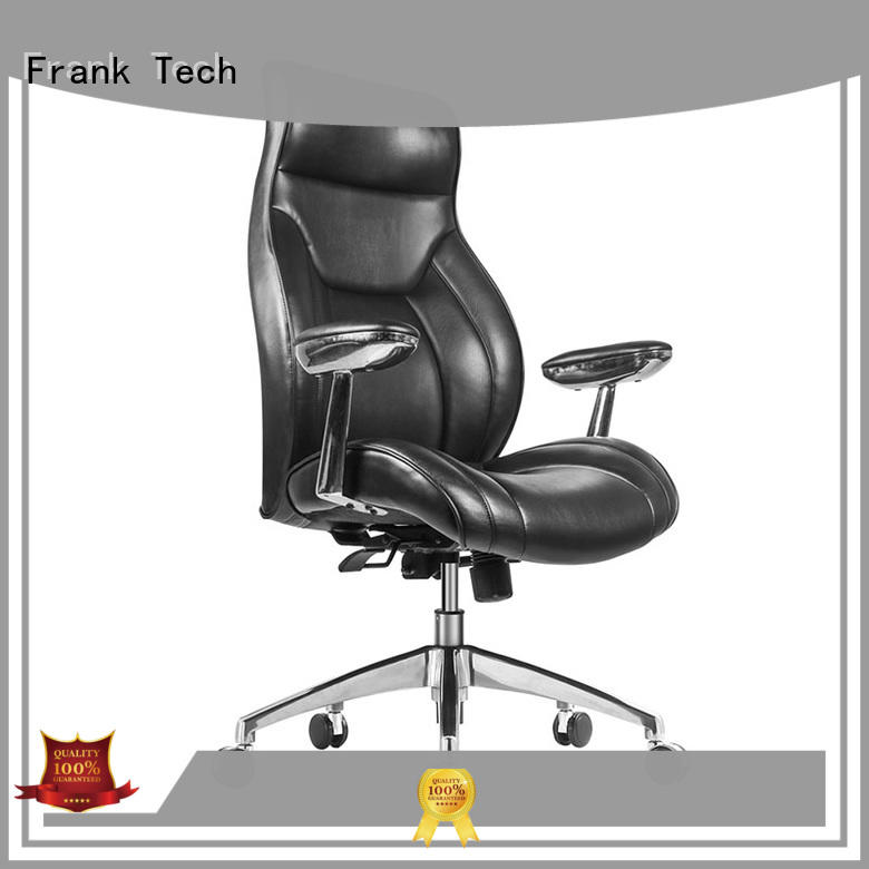 Frank Tech best conference chairs with cheap price for hotel