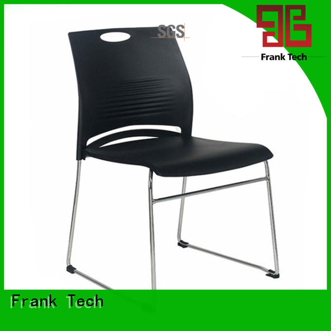 mordern design training chair student at discount for office