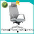 Frank Tech commercial full mesh chair check now for airport