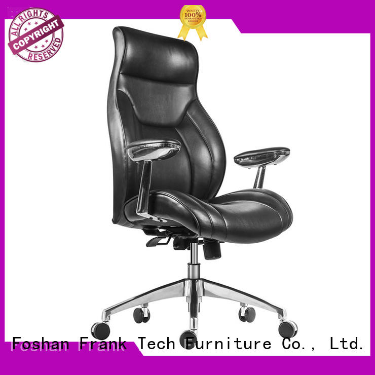 Frank Tech inexpensive conference room chairs with cheap price for computer desk