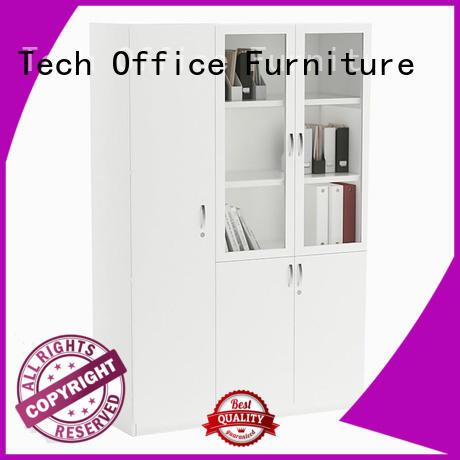 modular 2 door filing cabinet check now for hospital Frank Tech