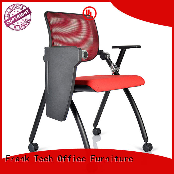 Frank Tech hot-sale training chair factory price