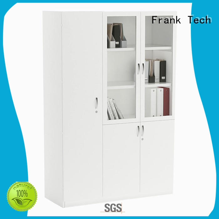 Frank Tech drawer office furniture file cabinets from manufacturer for airport