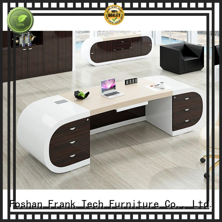 industry-leading office table for sale free design Frank Tech