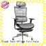 MultiColor ergonomic work chair bulk production