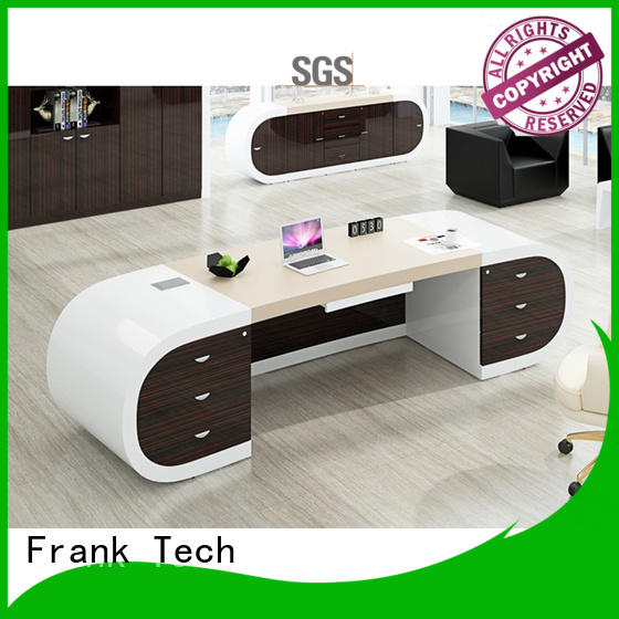 manager office table for sale luxury for school Frank Tech