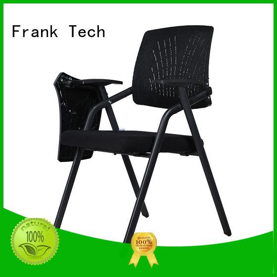 office modern office chair bulk production