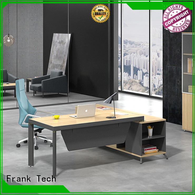 Frank Tech home home office desk furniture factory price