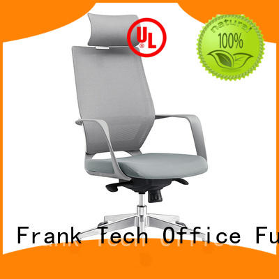 Frank Tech back mesh office chair order now for computer desk