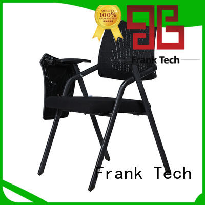 high end training chair children bulk production for airport