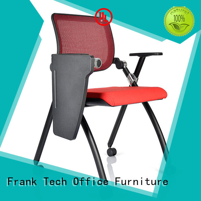training room chairs pp for home Frank Tech