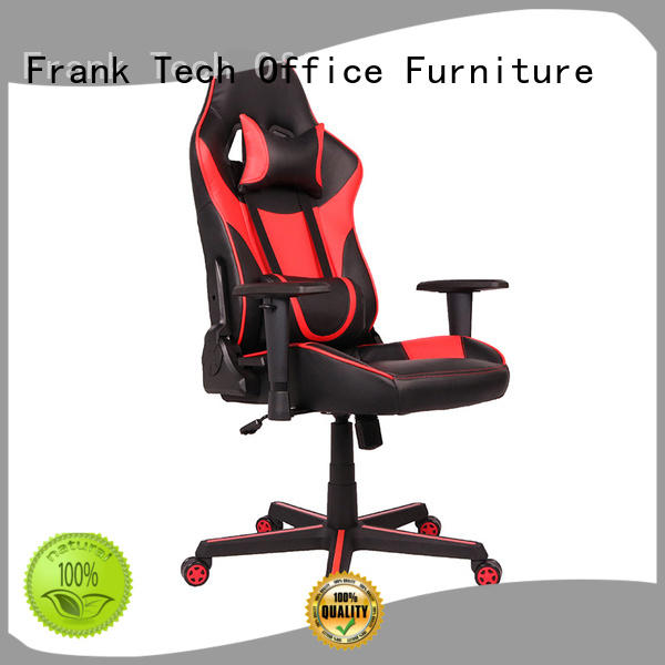mordern leather desk chair leather for wholesale for school