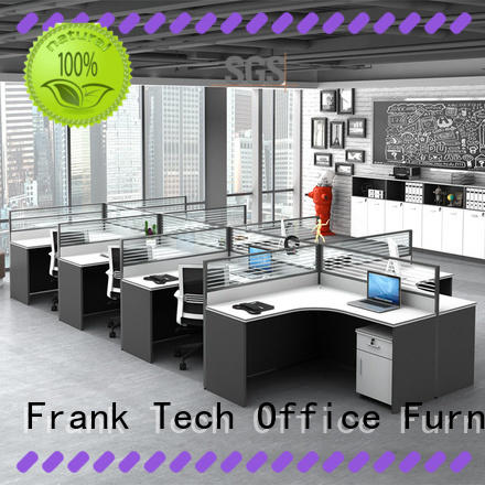 modular office furniture cubicles computer office workstations office company