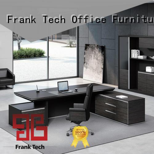 Frank Tech design office table online free design for hospital