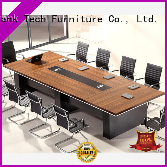 new design meeting table meeting free design