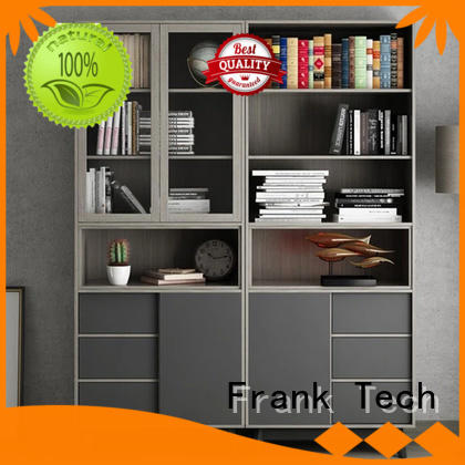 Frank Tech office furniture file cabinets from manufacturer