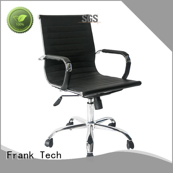 executive modern leather chair pu order now for hospital