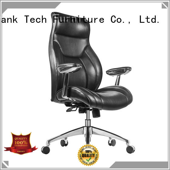 Frank Tech first-rate executive office chair check now for box