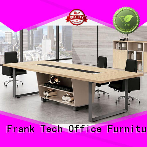 mordern conference room table meeting factory price for office