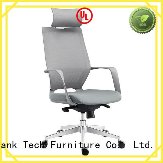 Frank Tech inexpensive mesh desk chair plastic for stuff