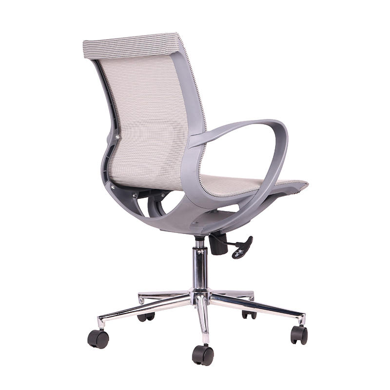 classics mesh chair mesh by Chinese manufaturer for box-3