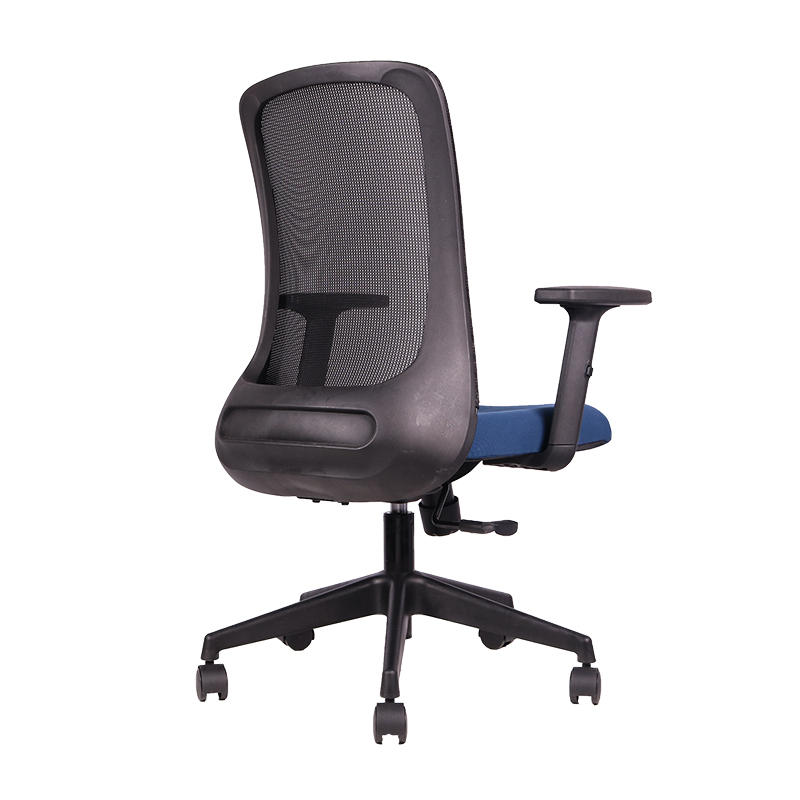 Frank Tech frank mesh office chair order now for officer-3