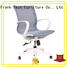 Frank Tech modern mid back mesh chair for wholesale for hotel