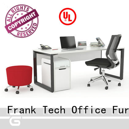 modern computer desk modern check now
